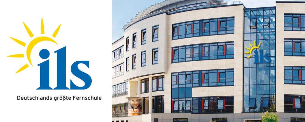 Abitur Abendschule Berlin